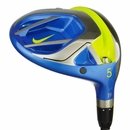 Nike Golf- Vapor Fly Fairway Wood