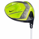 Nike Golf- Vapor Speed Driver