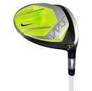Nike Golf- Vapor Speed Fairway Wood