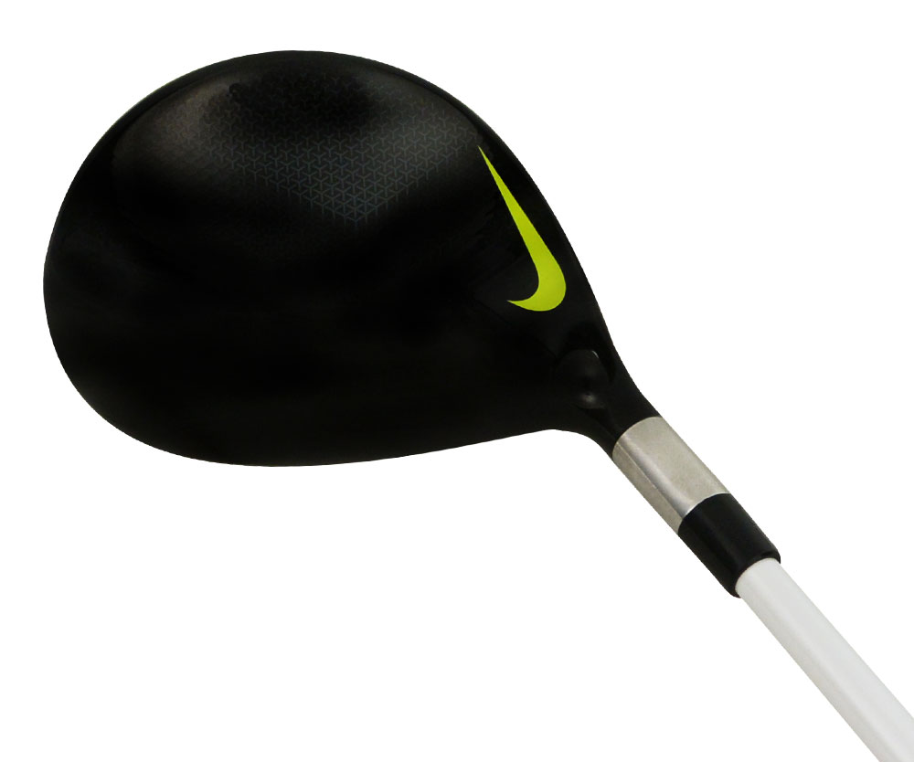Nike Vapor Speed Fairway Wood By Nike Golf Golf Fairway