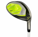 Nike Golf- Vapor Speed Hybrid