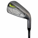 Nike Golf- Vapor Speed Irons Graphite