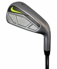Nike Golf- Vapor Speed Irons Steel