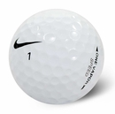 Nike Golf- Vapor Speed Used Golf Balls