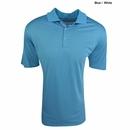 Nike Golf- Dri-Fit Victory Stripe Polo