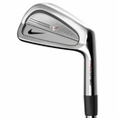 Nike Golf- VR Forged Pro Combo Irons 3-PW Steel