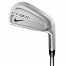 Nike Golf- VR Forged Pro Combo Irons Steel