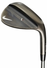 Nike Golf- VR Forged Tour Black Oxide Wedge