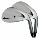 Nike Golf VR Forged Tour Satin 2-Wedge Set