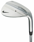 Nike Golf VR Forged Tour Satin 3-Wedge Set