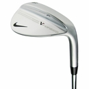 Nike Golf - VR Forged Tour Satin Wedge