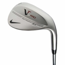 Nike Golf- VR Pro Forged Chrome Wedge