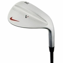 Nike Golf- VR X3X Wedge