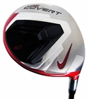 Nike Golf- VRS Covert 2.0 Fairway Wood