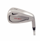 Nike Golf- VRS Covert 2.0 Forged Irons Steel