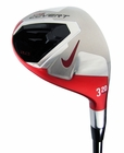 Nike Golf- VRS Covert 2.0 Hybrid