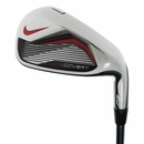 Nike Golf- VRS Covert 2.0 Irons Steel