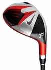 Nike Golf- VRS Covert Hybrid