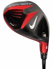 Nike Golf- VRS Covert Tour Hybrid