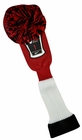 Nike Golf- VRS Limited Edition Headcover