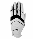 Nike- Ladies LLH Dura Feel Golf Glove