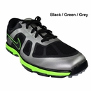 Nike- Lunar Ascend Golf Shoes