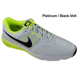 Rammountingsystems 44059 further Gkwebstore shopping moreover Project Car Ebay Electronics Cars Fashion likewise Nike Golf Air Rival Iii Golf Shoes likewise 75927943694652887. on gps explorer watches
