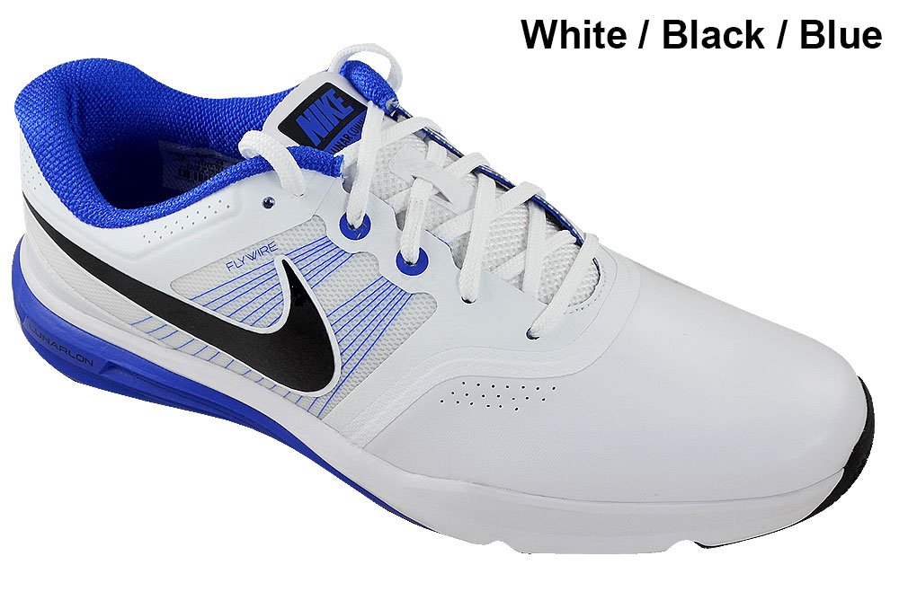 cheap nike lunar