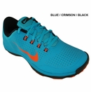 Nike- Lunar Cypress Golf Shoe