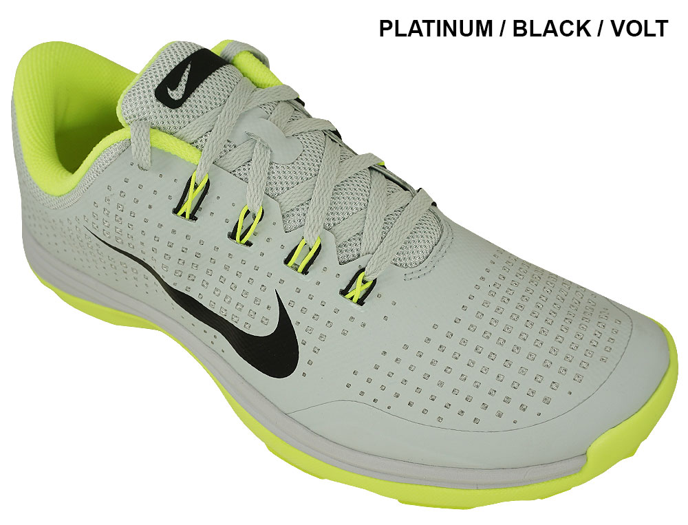 Nike Lunar Cypress Golf Shoes Review