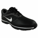 Nike- Lunar Prevail Golf Shoes
