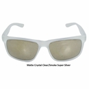 Nike- Mens Cruiser R Sunglasses