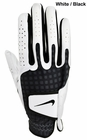 Nike- MRH Tech Xtreme III Golf Glove (Left Handed Player)