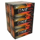 Nike One RZN-X Golf Balls (Six 2-Ball Sleeves)