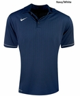 Nike- Play Action Polo