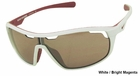 Nike- Road Machine Max Speed Unisex Sunglasses