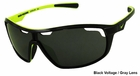 Nike- Road Machine Unisex Sunglasses