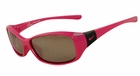 Nike-  Siren Ladies Sunglasses