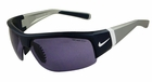 Nike- SQ Unisex Sunglasses