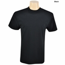 Nike - Team Performance Mens Short Sleeve Tee
