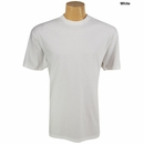 Nike - Team Performance Youth Short Sleeve Tee