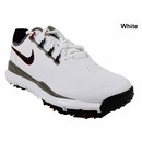 Nike- Tiger Woods Collection TW 14 Golf Shoes