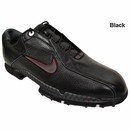 Nike- TW Air Zoom 2011 Golf Shoes