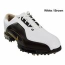 Nike- Zoom Advance Golf Shoes