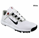 NikeGolf - Tiger Woods Collection TW 13 Golf Shoes