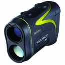 Nikon Golf- Coolshot AS Laser Rangefinder