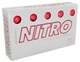 Nitro Ladies White Out Golf Balls