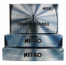 Nitro Golf- Tour Distance Golf Balls *(3) 15-Ball Pack*