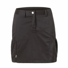 Nivo Golf Ladies Deli-Cool Skort