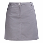 Nivo Golf- Ladies Essential Mini Check Skort
